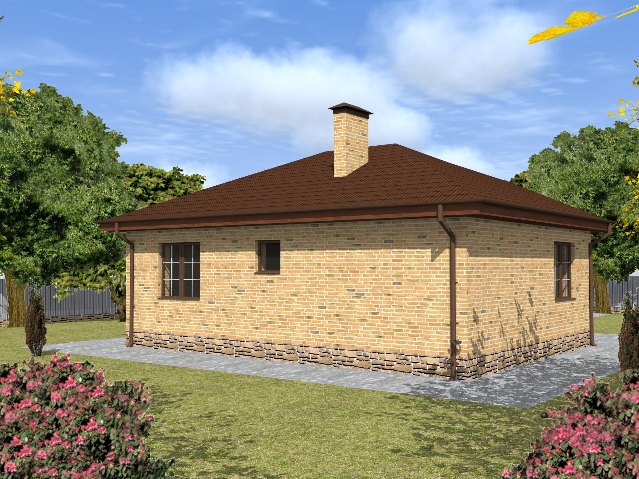 Заказать бетон абакан цена м3 бетона м200 в москве
